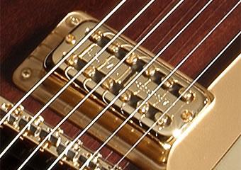 Gretschtech Picking The Pickups Gretsch Guitars Blog